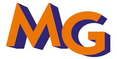 logo-mazzarella