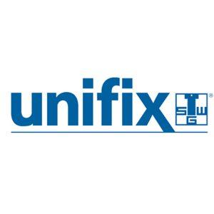 unifix